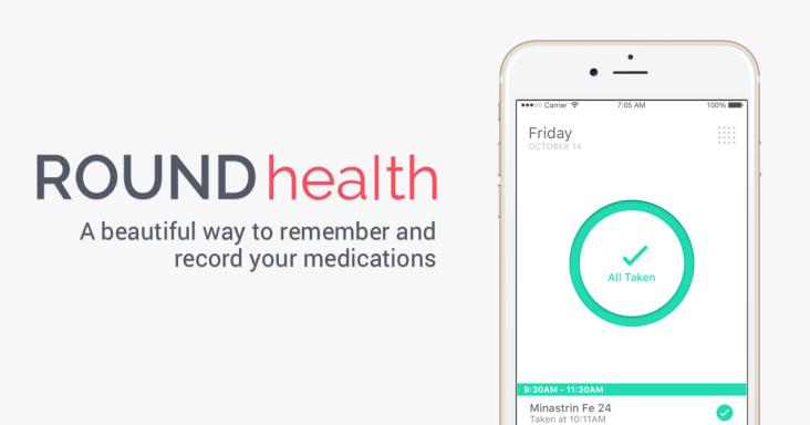 round-health-fb-link-image