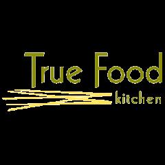 true-food-kitchen
