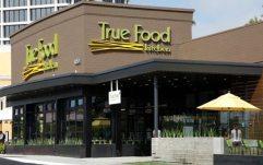 True Food Kitchen, Scottsdale Arizona